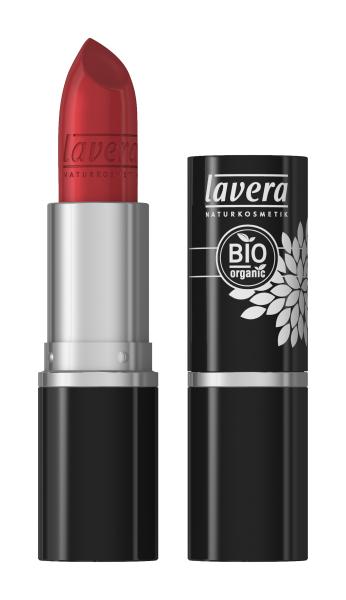 Lavera Beautiful Lips_Wild Cherry