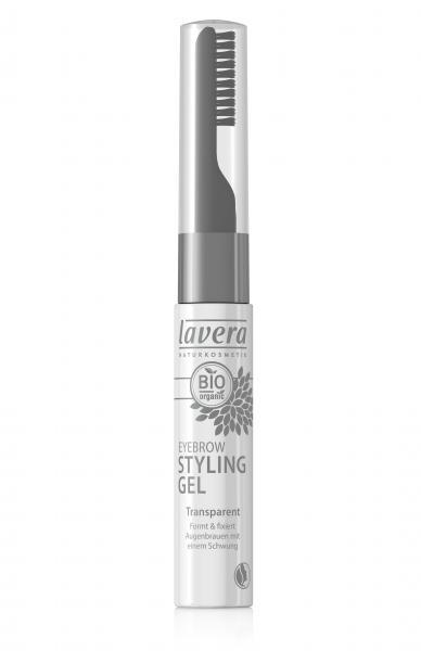 Lavera Style & Care Gel