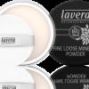 Fine Loose Mineral Powder_Top