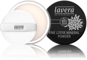 Fine Loose Mineral Powder_Top