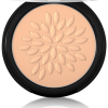 Lavera Mineral Compact Powder Honey