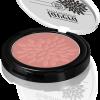 Lavera So Fresh Mineral Rouge Powder Blush Plum Blossom