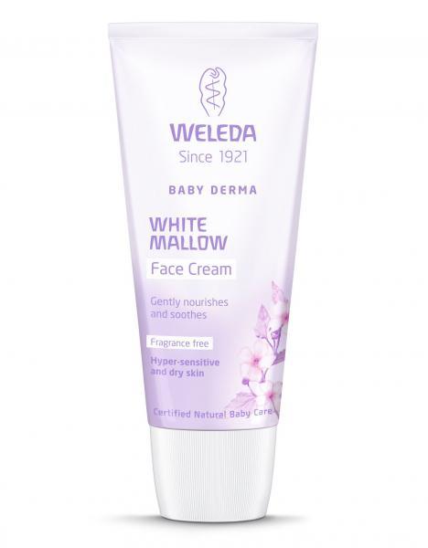 Weleda Facial_Cream_White_Mallow_rgb