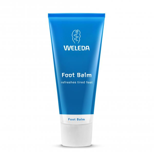 Weleda_Foot_Balm