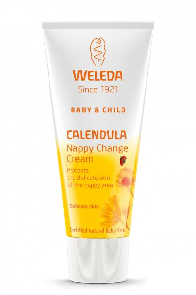 Weleda Nappy_Cream