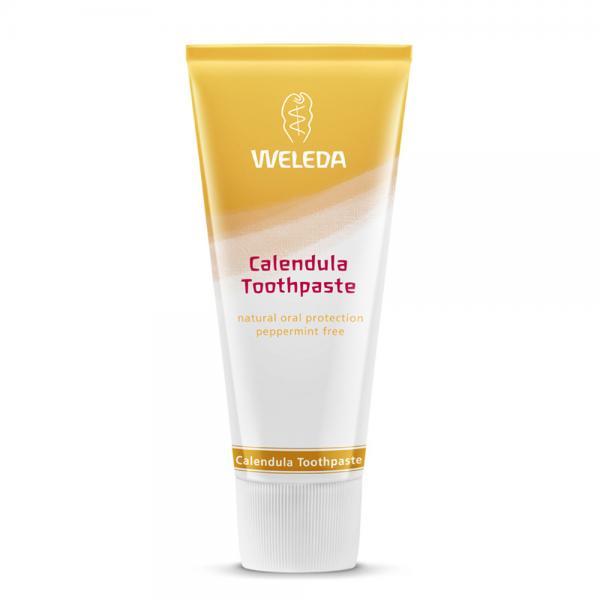 Weleda_calendula_toothpaste