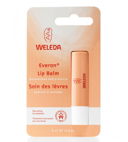 Weleda Everon_lip_balm