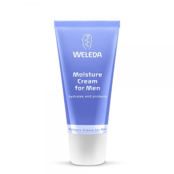 Weleda_moisture-cream_for_men