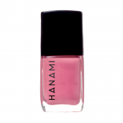 Hanami Nail Polish Crave You