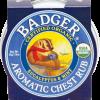 Badger-Aromatic-Chest-Rub-56g