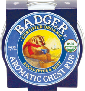 Badger-Aromatic-Chest-Rub-56g