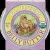 Badger-Belly-Butter 56g