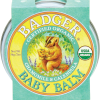 Badger-Baby-Balm