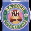 Badger-Cuticle-Care