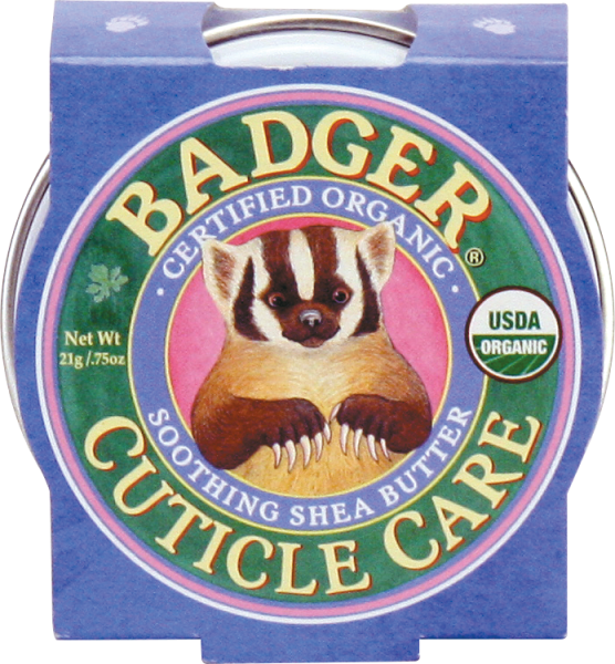 Badger-Cuticle-Care
