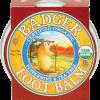Badger-Foot-Balm