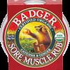 Badger-Sore-Muscle-Rub