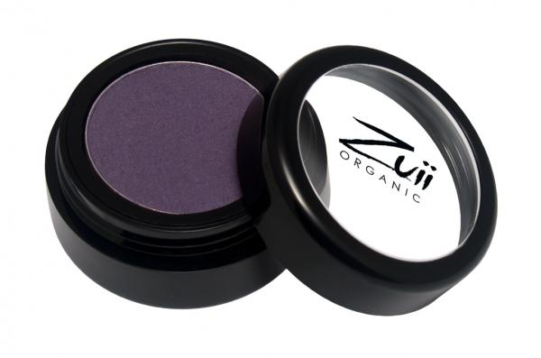 Zuii Organic Flora Eyeshadow Blackberry