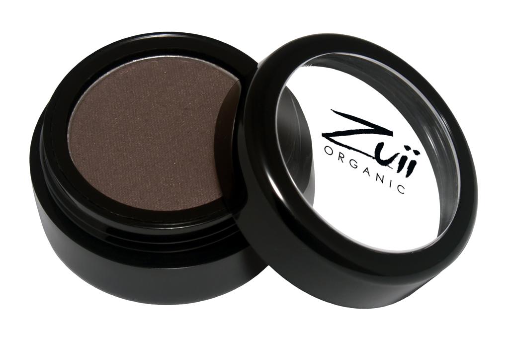 Zuii Organic Flora Eyeshadow Bronze