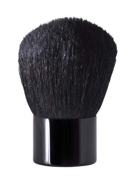 Zuii Kabuki Brush