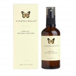 Limelight Natural Perfume 100ml