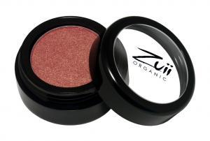Zuii Organic Flora Eyeshadow Rose Mist