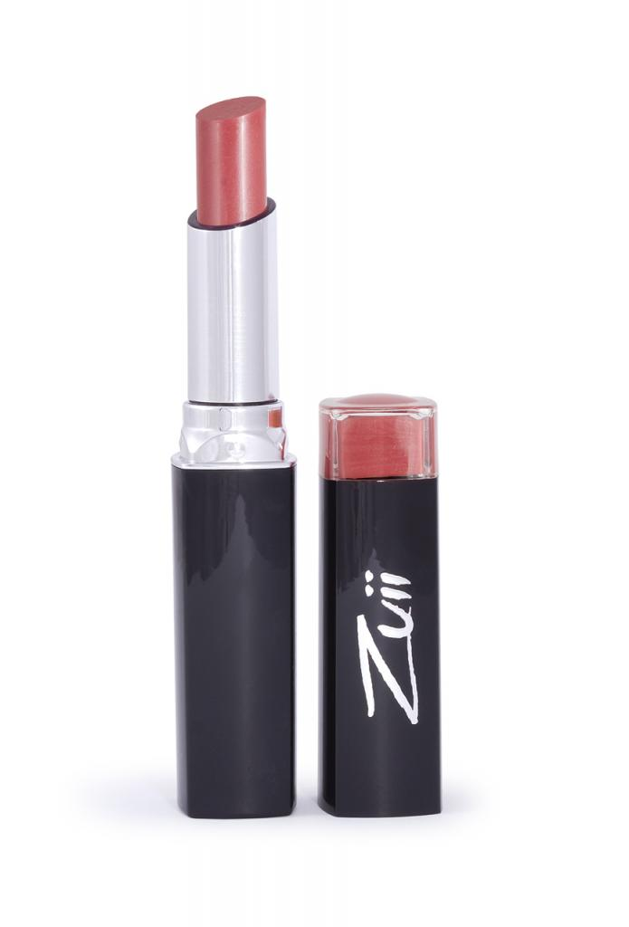 Zuii Certified Organic Sheer Lips Austin