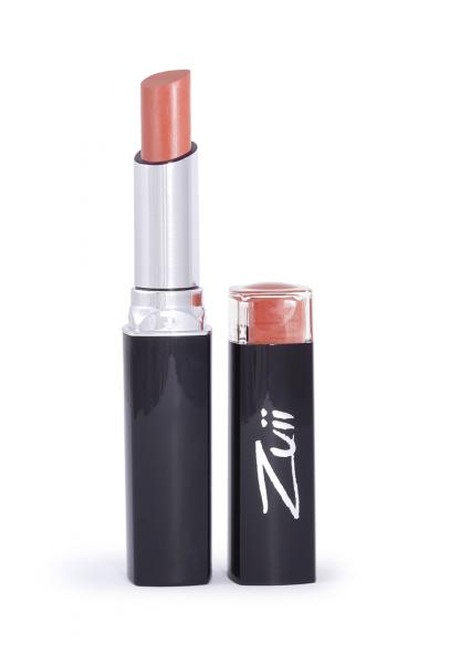 Zuii Certified Organic Sheer Lips Camellia