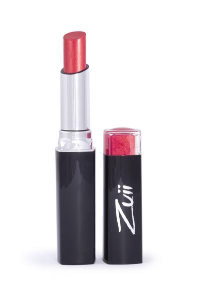Zuii Certified Organic Sheer Lips Daisy