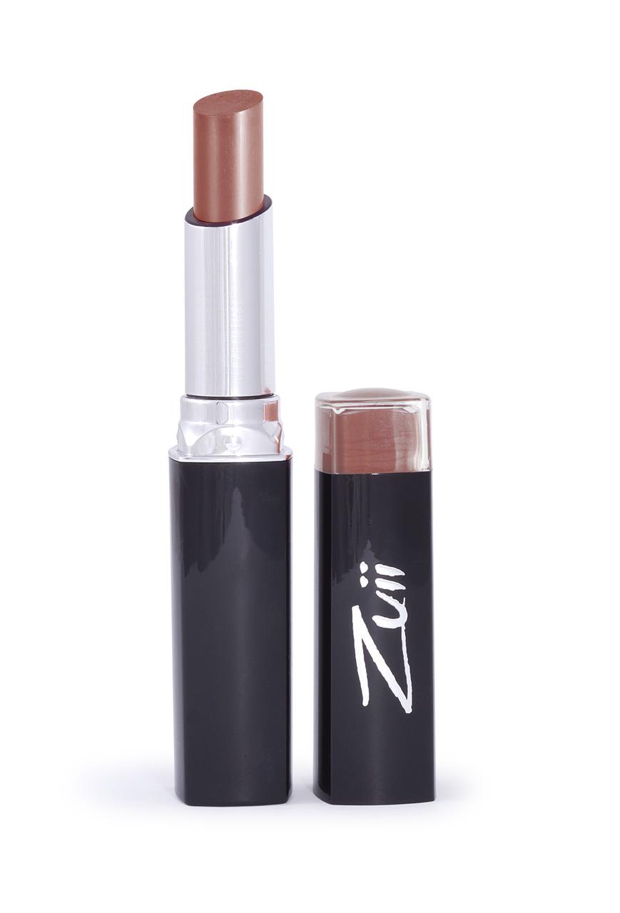 Zuii Certified Organic Sheer Lips Harvest