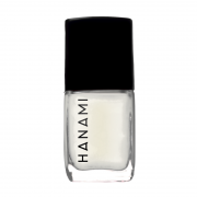 Hanami Nail Polish Matte Top Coat