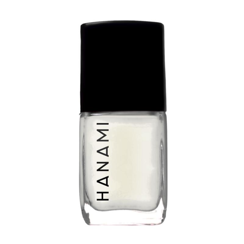 Hanami Nail Polish Matte Top Coat