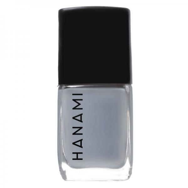 Hanami Nail Polish Pale_Grey_Eyes
