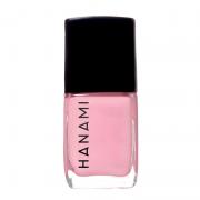 Hanami Nail Polish Pink Moon