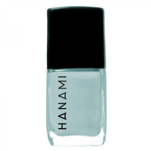 Hanami Nail Polish The Bay