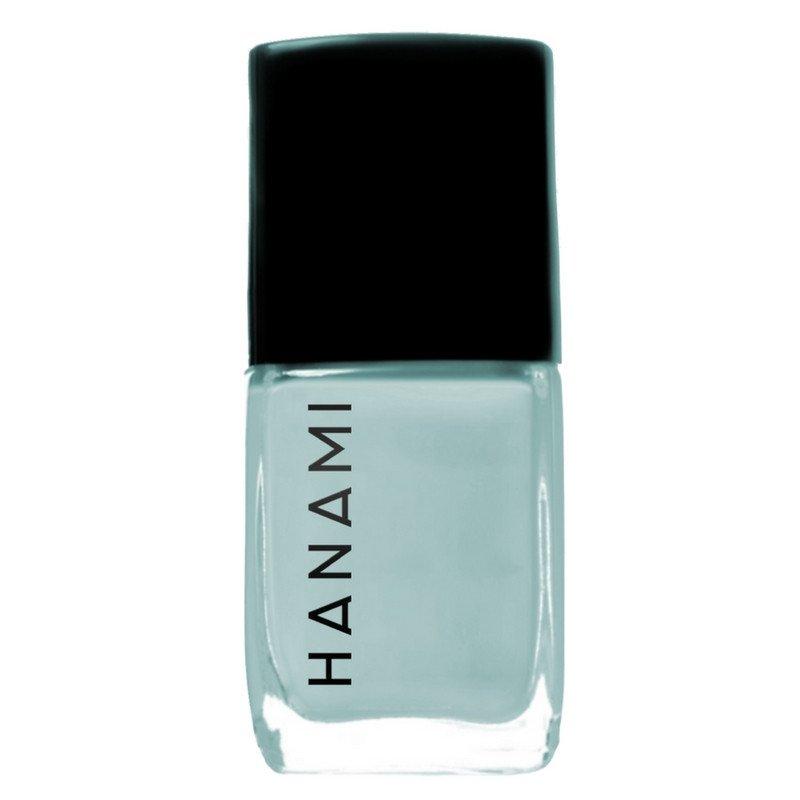 Hanami Nail Polish The Bay
