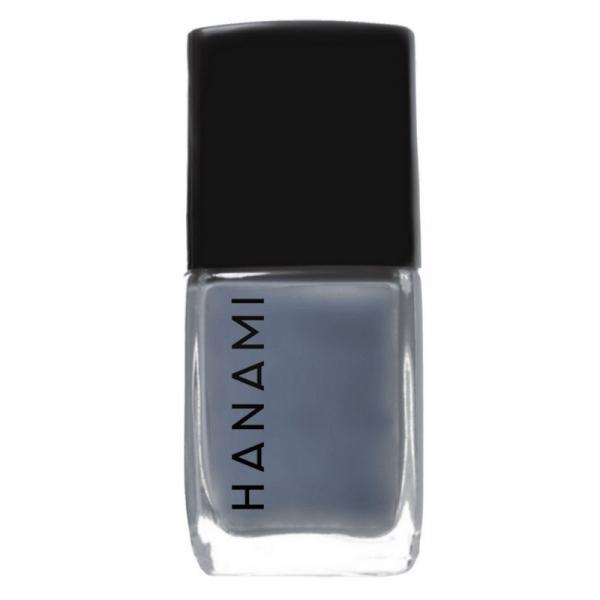 Hanami Nail Polish The Wolves