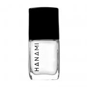 Hanami Gloss Top Base Coat
