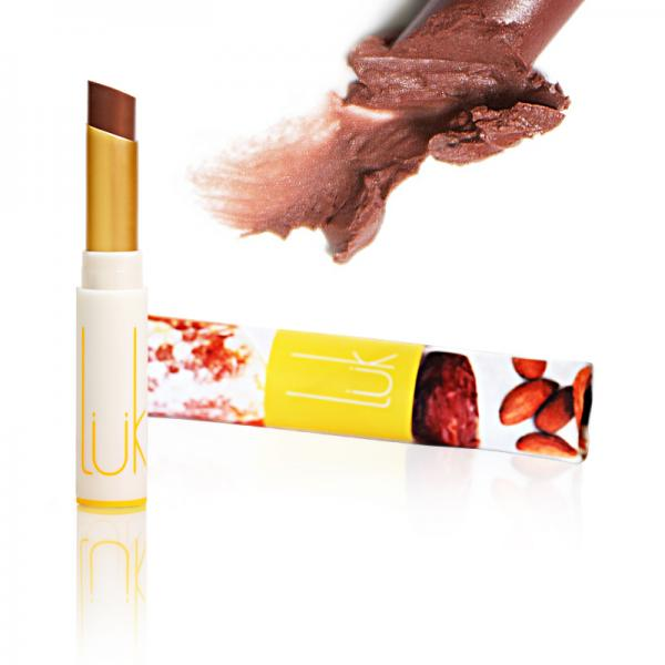 Luk Lip Nourish Vanilla Chocolate