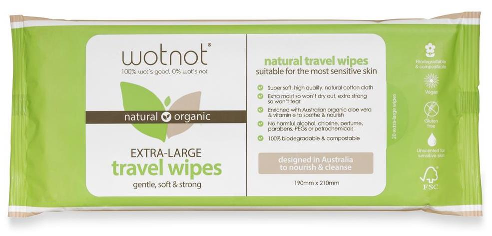WOTNOT_Extra-large_travel-baby_wipes_20_s