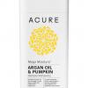 Acure Mega Moisture Shampoo 354ml