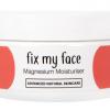 Amazing Oils Fix My Face Magnesium Moisturiser 100g
